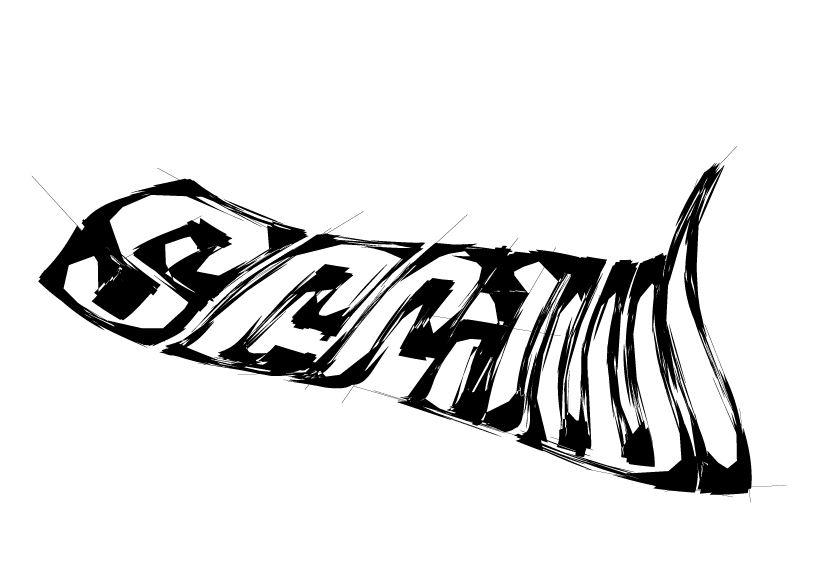 scrawl1