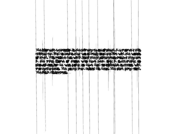 scrawl13.JPG